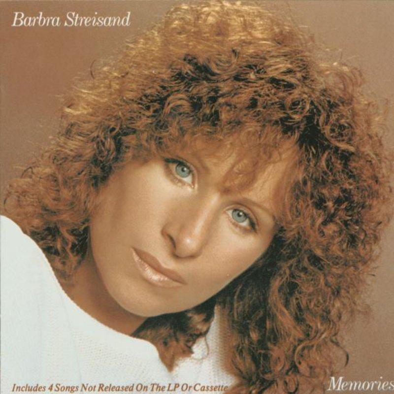 Barbra Streisand Feat Neil Diamond You Dont Bring Me Flowers