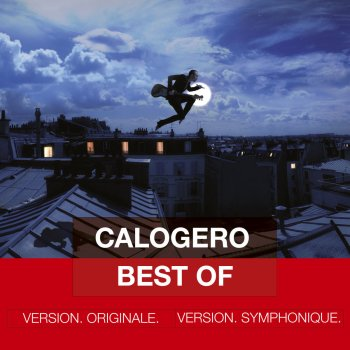 Testi Best Of - Version Originale & Version Symphonique