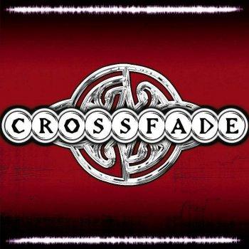 Testi Crossfade