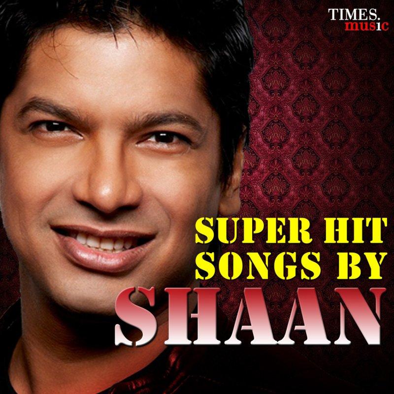 "Shaan, Krishna & Akruti Kakkar - Insha Allah (From ""Welcome"") Lyrics"