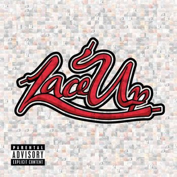 Lace Up Machine Gun Kelly - lyrics