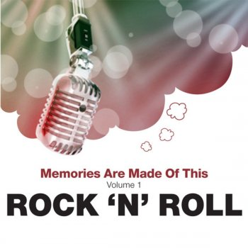 Testi Memories Are Made Of This: Rock N Roll