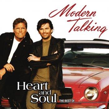Testi Heart and Soul - The Best of Modern Talking