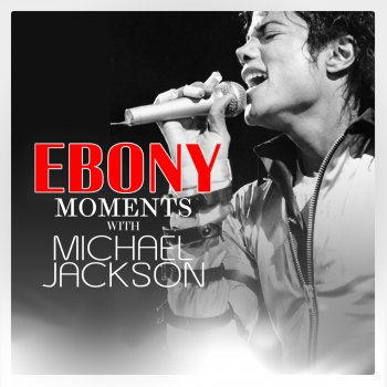 Testi Michael Jackson Interview with Ebony Moments (Live Interview)