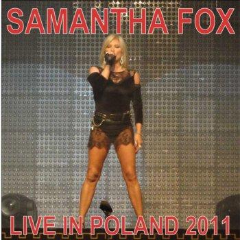 Testi Live In Poland 2011
