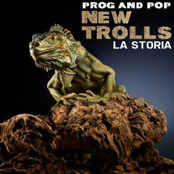 Testi Prog and Pop (La storia)