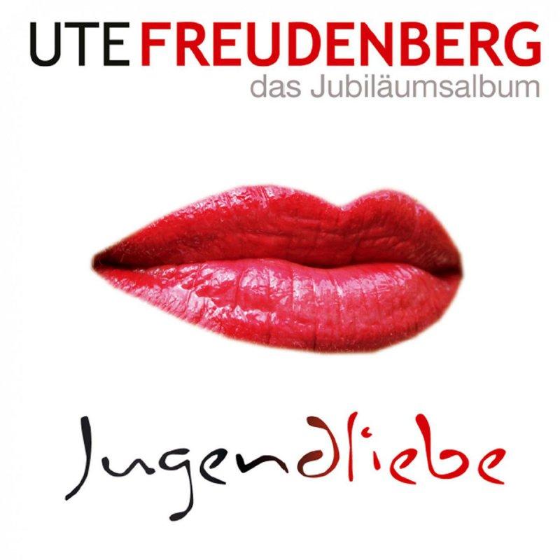 Ute freudenberg aktuelle single