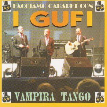 Testi Vampira Tango