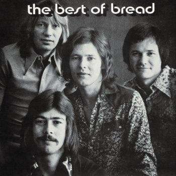 Testi The Best of Bread