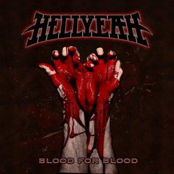 Testi Blood for Blood