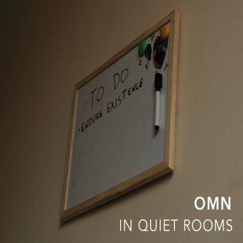 Testi In Quiet Rooms
