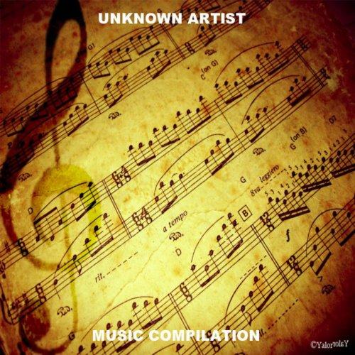 Unknown Artist - The City Lyrics