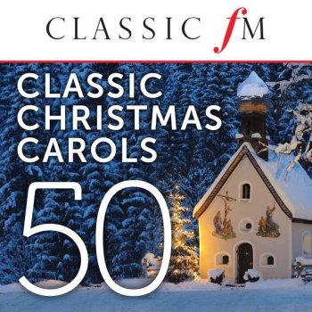 tracking list e i testi dellalbum 50 classic christmas carols - Classic Christmas Carols