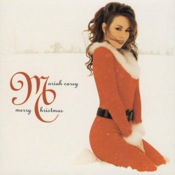 All I Want For Christmas Is You Testo E Video Mariah Carey Mtv Testi E Canzoni