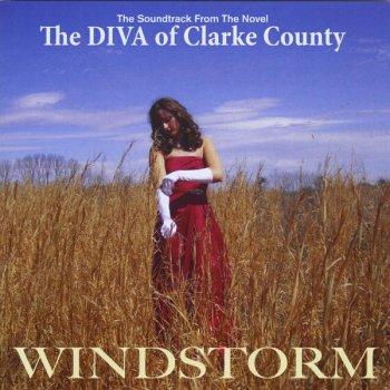 Testi The Diva of Clarke County