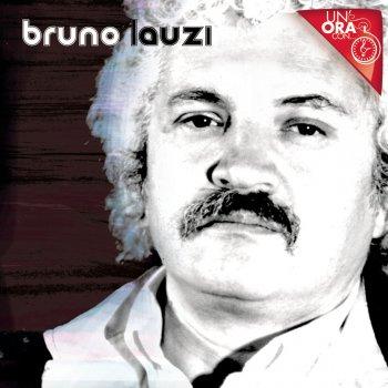 Testi Un'ora con ... Bruno Lauzi