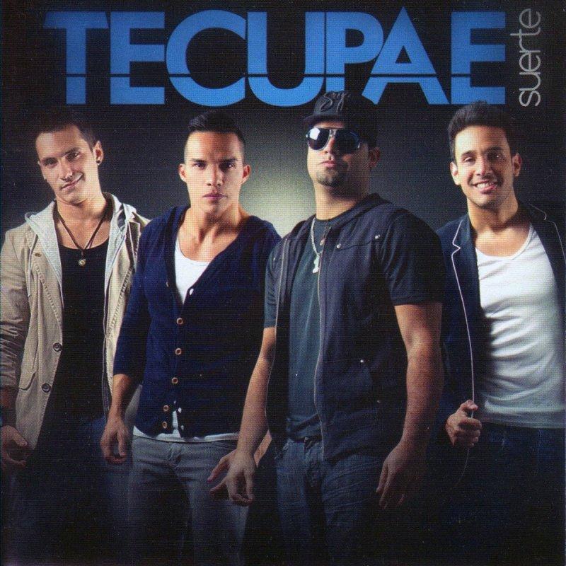 poquito a poquito tecupae
