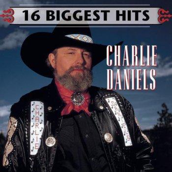 Testi 16 Biggest Hits