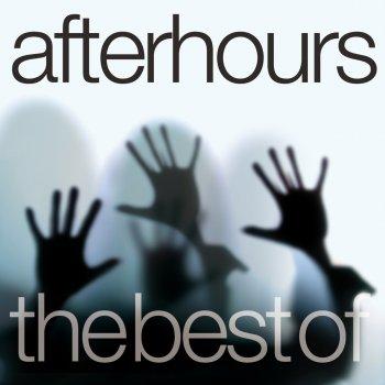 Testi The Best of Afterhours