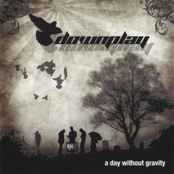 Testi A Day Without Gravity