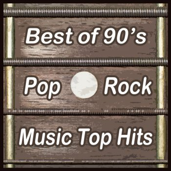 Best of 90's Pop Rock Music Top Hits  Greatest Songs of 1990's World