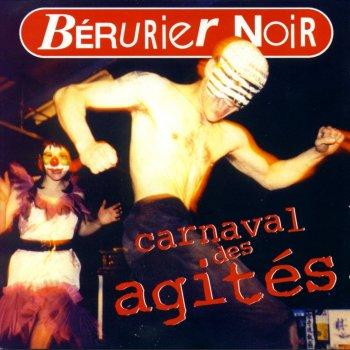 Testi Carnaval des agites