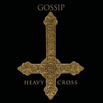 Testi Heavy Cross