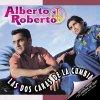 Loco Tu Forma De Ser lyrics – album cover