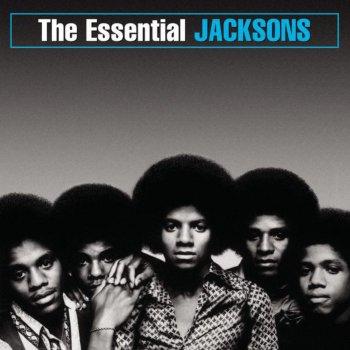Testi The Essential Jacksons