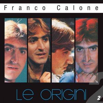 Testi Le origini: Greatest Hits, vol. 2