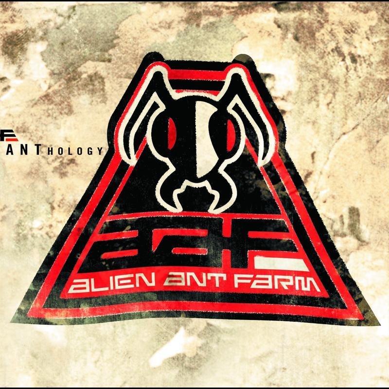 Alien Ant Farm Smooth Criminal Lyrics Musixmatch