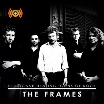 Testi Icons of Rock: The Frames