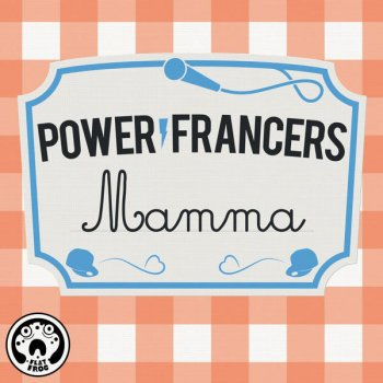 I testi delle canzoni dell album Mamma di R. Marchi - MTV a324f4c1b47