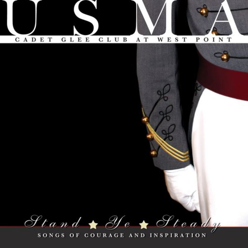 musique usma gratuit