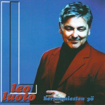 Leo Luoto