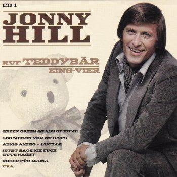 jonny hill wieviel braucht man zum gl cklichsein lyrics. Black Bedroom Furniture Sets. Home Design Ideas