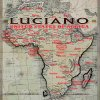 United States of Africa Luciano - cover art
