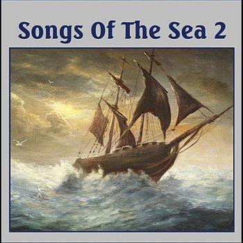 D'Arcy Broderick - St. Brendan's Voyage Lyrics | Musixmatch