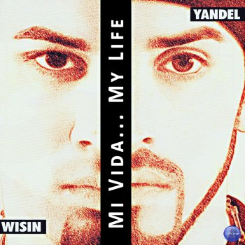 Ola by Wisin & Yandel - cover art