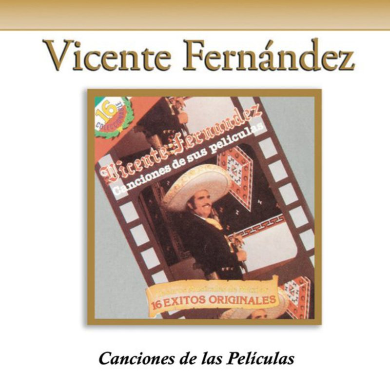 Lyric la ley del monte lyrics in english : Vicente Fernández - La Ley del Monte Lyrics | Musixmatch