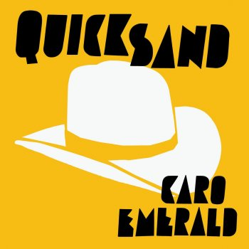 Testi Quicksand