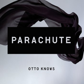 Testi Parachute