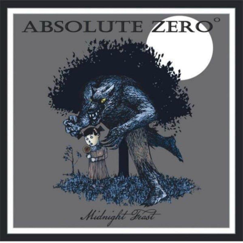 ablsoute zero lyric video - YouTube