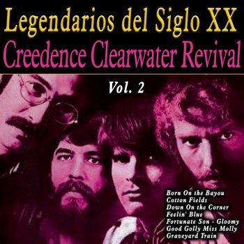 Testi Legendarios del Siglo XX Vol. 2