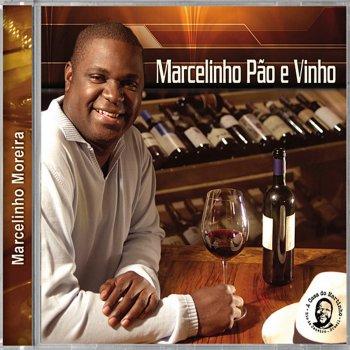 Testi Marcelinho Pão e Vinho