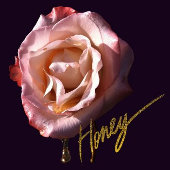 Testi Honey + Remixes