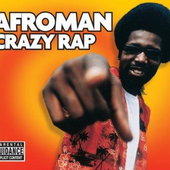 Testi Crazy Rap