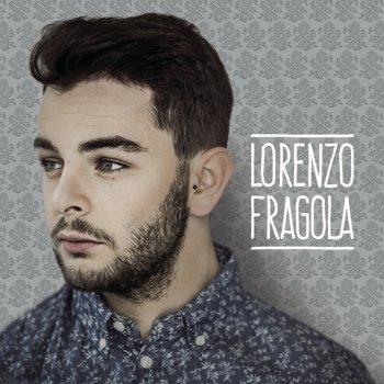 Testi Lorenzo Fragola