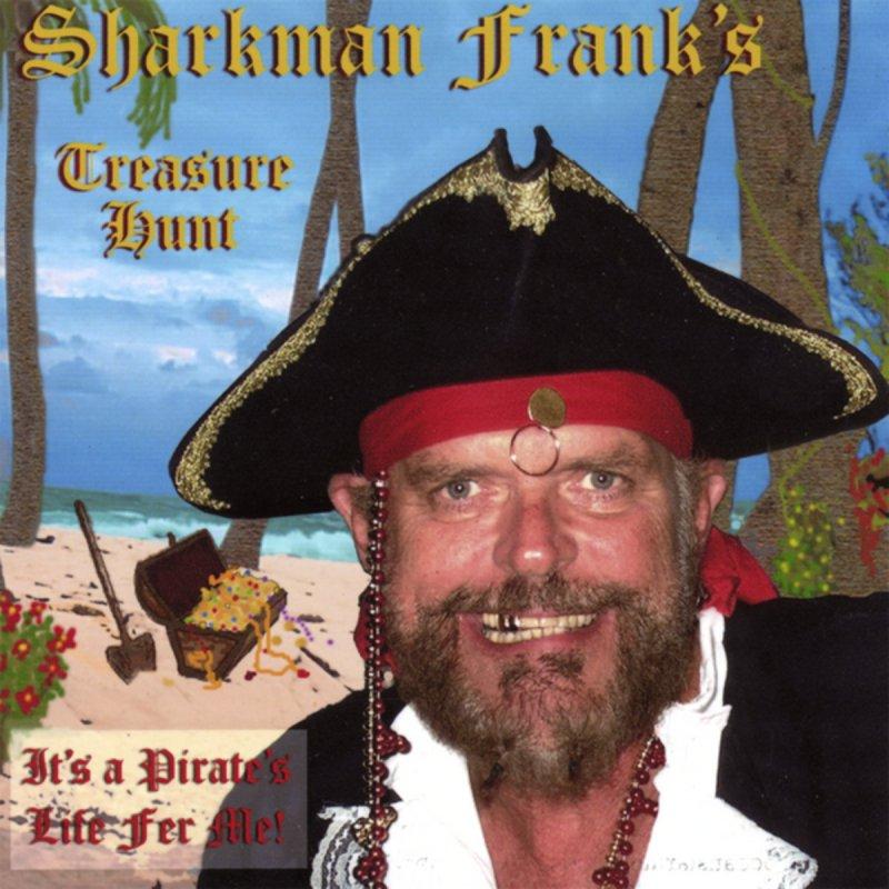 Lyric my most precious treasure lyrics : Sharkman Frank feat. Joe Callaham - The Most Precious Treasure ...