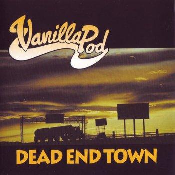 Testi Dead End Town